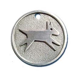 Kody Medallion
