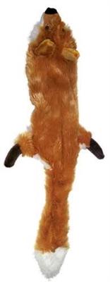"Spot Ethical Skinneeez Fox  24"""