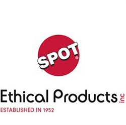 Spot Ethical Skinneezz Raccoon 24""