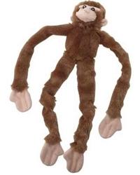 Ethical Pet Skinneeez Monkey 16 Inch