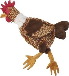 """Spot Ethical Skinneeez Chicken 18"""""""