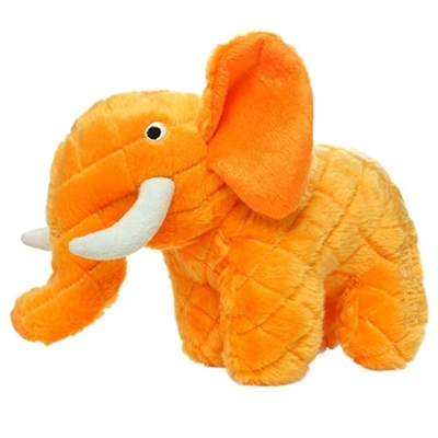 Mighty® Safari Series - Orange Elephant