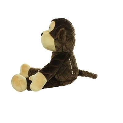 Mighty® Safari Series - Monkey