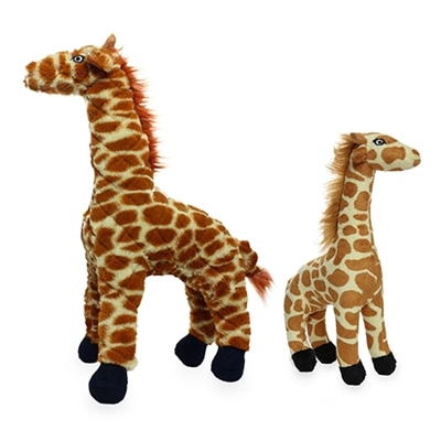 Mighty® Safari Series - Giraffe