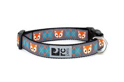 Collars and Leads - Fox