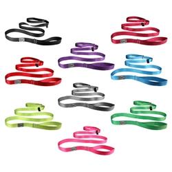 Slip Lead Primary - 11 colors