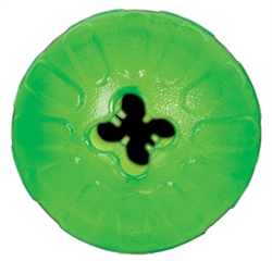 Starmark - Treat Dispensing Chew Ball