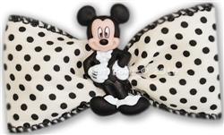 Marry Mickey