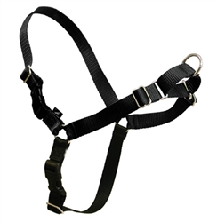 Easy Walk® Harness Bulk Without Packaging