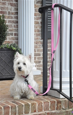 6 Way Multi-Function Dog Leash