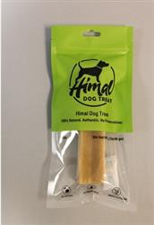HIMAL DOG TREAT (LARGE)