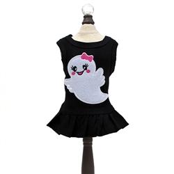 Ms. Boo Dress