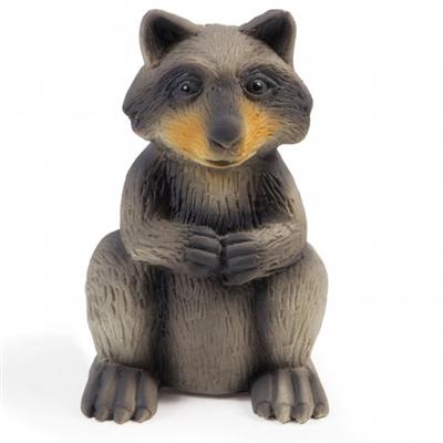 Sportsmen Latex Squeeze Meeze™ Raccoon