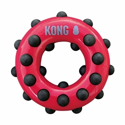 KONG® Dotz Circle