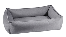 Urban Lounger Shadow Microvelvet