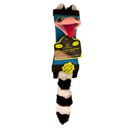 "Hyper Pet™ 15"" Raccoon Fire Hose Friends 3 PACK $21.00 ($7.00 EA)"