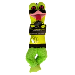 Hyper Pet™ Frog Fire Hose Friends 3 PACK $21.00 ($7.00 EA)