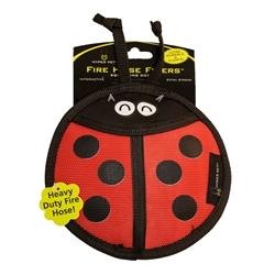 Hyper Pet™ Ladybug Fire Hose Flyer 3 pack $19.50 ($6.50 EA)