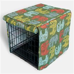 elephant parade crate covers
