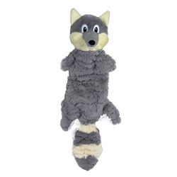 Tender-Tuffs Bottle - Fox