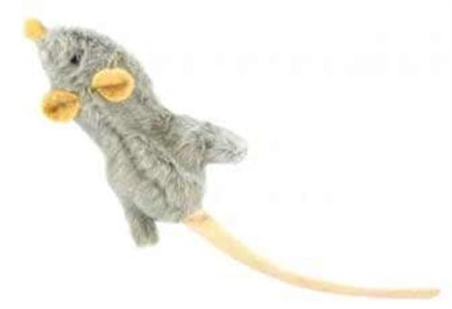 Skinneeez Mouse