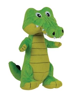 Tender-Tuffs Easy Grab - Standing Croc