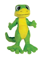Tender-Tuffs Easy Grab - Standing Gecko
