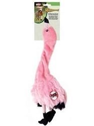 """Skinneez Flamingo 13"""""""