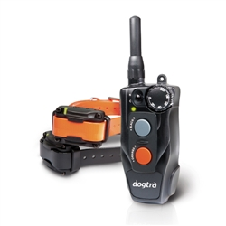 Dogtra 202C 2-Dog Remote Training System