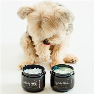 Dog Fashion Spa Mini Starter Package w Free Shipping