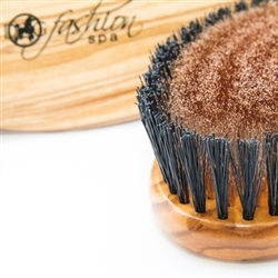 Brush For Short Coat Dogs by Dog Fashion Spa