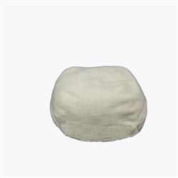 Sherpa Puff Ball