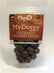 BULK My Doggy™ Training Treats by the Pound