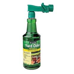 Yard Odor Eliminator Stool & Urine Deodorizer