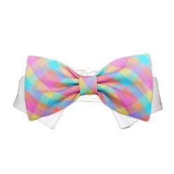 Riley Bow Tie