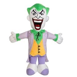 The Joker Plush Dog Toy