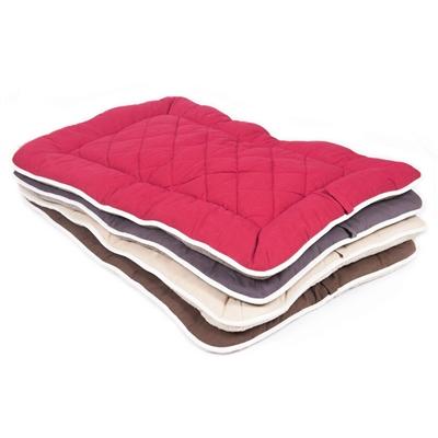 Sleeper Cushion Bed