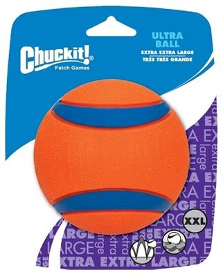 Chuckit!® Ultra Balls