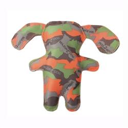 Major Dog Mini Waldi Dog Toy