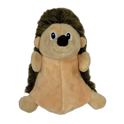 Tender-Tuffs Low Stuffing - Large Hedgehog