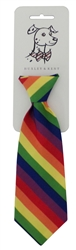 H&K Pride Long Tie