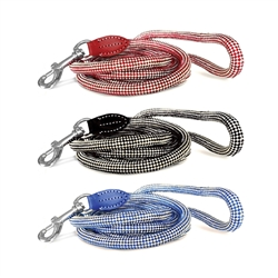 Rope Leashes