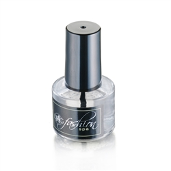 Fast Dry Top Coat for Nail Polish by Dog Fashion Spa