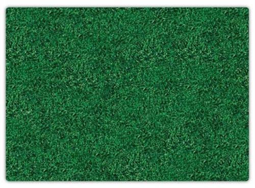 Potty Training Mat  - Green Fresh Grass
