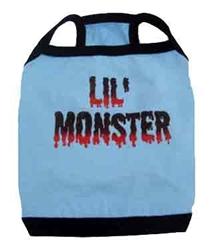 Lil' Monster Tank