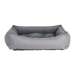 Scoop Bed Shadow Microvelvet (Ash Microvelvet Inside)