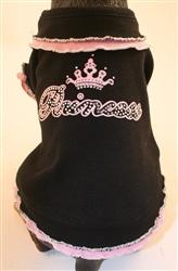 Crown Princess Dress