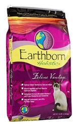 Vantage Cat Dry Kibble, 14lb