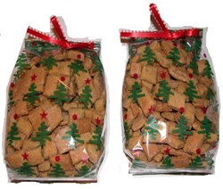 Fat Murray' s  Barney Bites Gift Bags  (9 oz.)