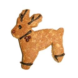 Fat Murray's-Reindeer (6 pack)